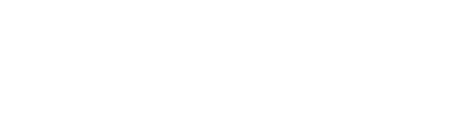 Aalholm Slot